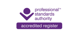 logo-professional-standards-authority
